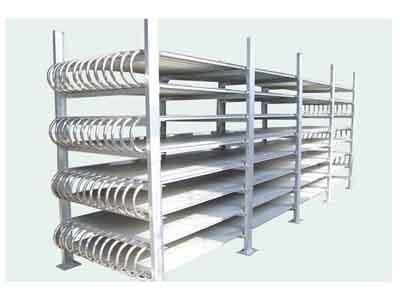 鋁合金排管